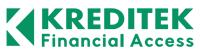 KREDITEK FINANCIAL ACCESS